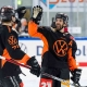 Grizzlys siegen gegen Pinguins: Foto: Grizzlys Wolfsburg/City-Press GmbH